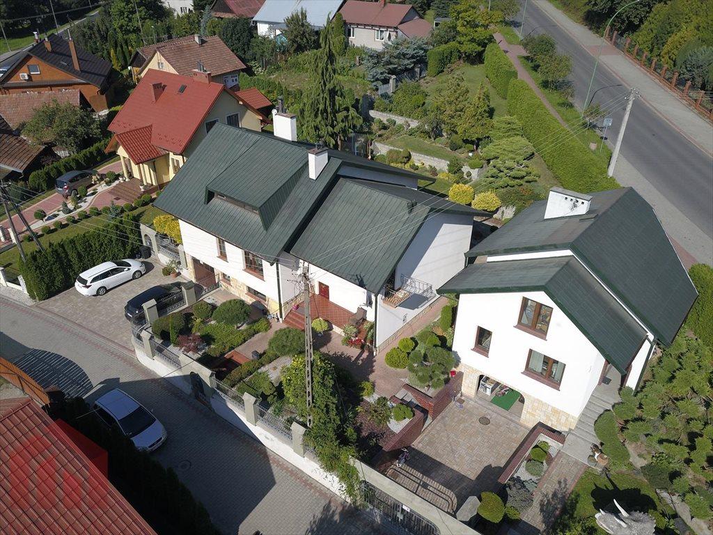 Lokal użytkowy na sprzedaż Miasto, Grunwaldzka  520m2 Foto 1
