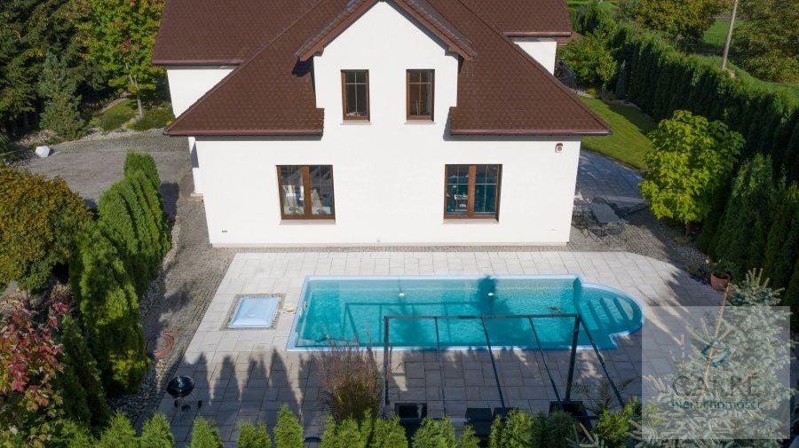 Dom na sprzedaż Strachocin  306m2 Foto 5