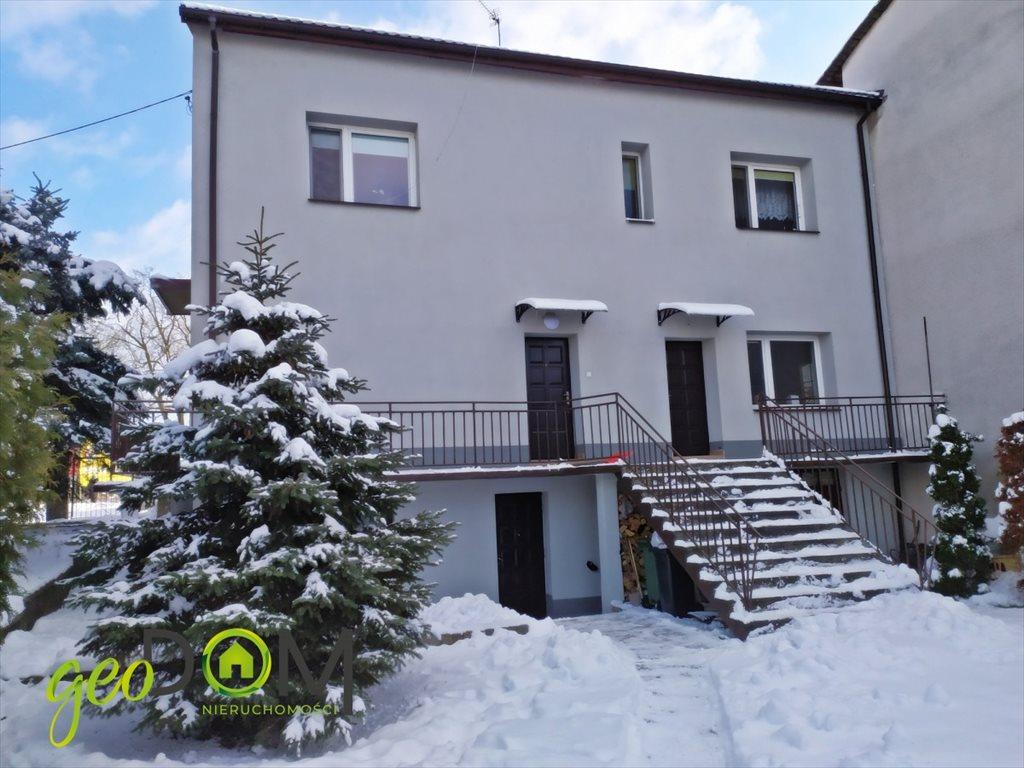 Dom na sprzedaż Biała Podlaska, Podłączna  280m2 Foto 8