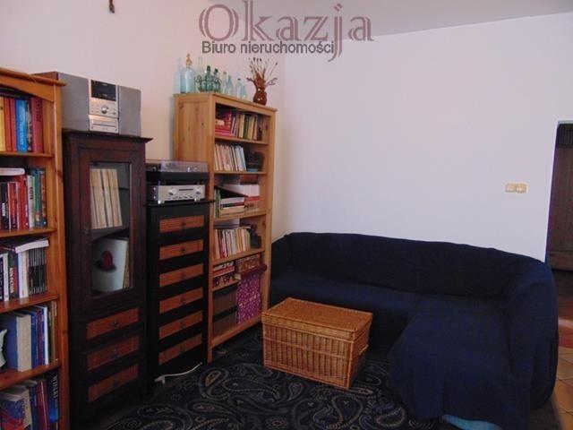 Mieszkanie dwupokojowe na sprzedaż Katowice, Kostuchna, Tadeusza Boya-Żeleńskiego  59m2 Foto 7