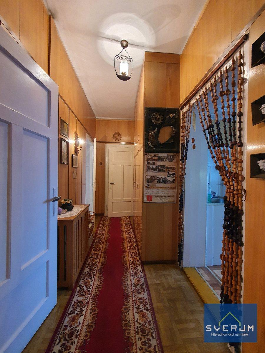 Dom na sprzedaż Szczekociny  192m2 Foto 10