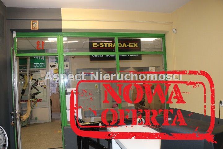 Lokal użytkowy na sprzedaż BIAŁYSTOK, Przydworcowe  174m2 Foto 4