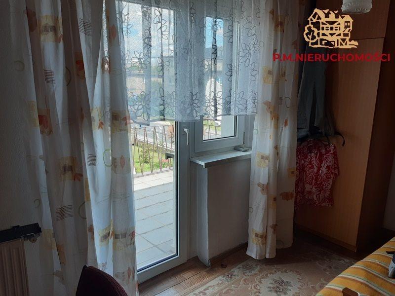 Dom na sprzedaż Rybnik  140m2 Foto 9