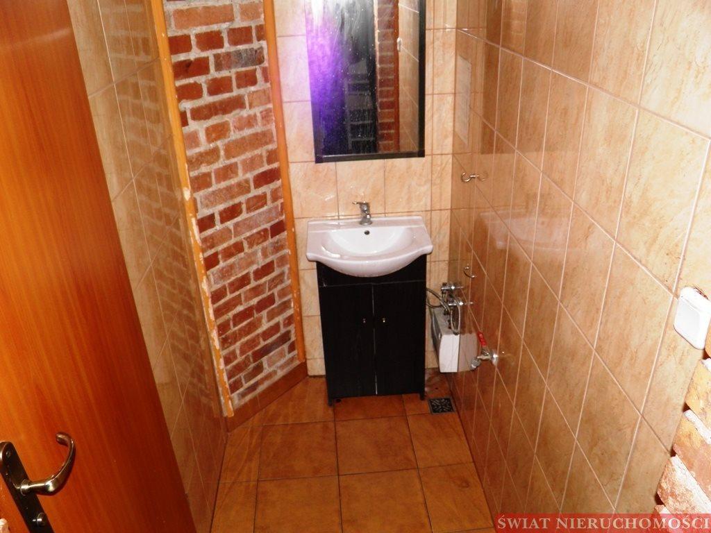 Lokal użytkowy na wynajem Wrocław, Krzyki, gen. Romualda Traugutta  47m2 Foto 11