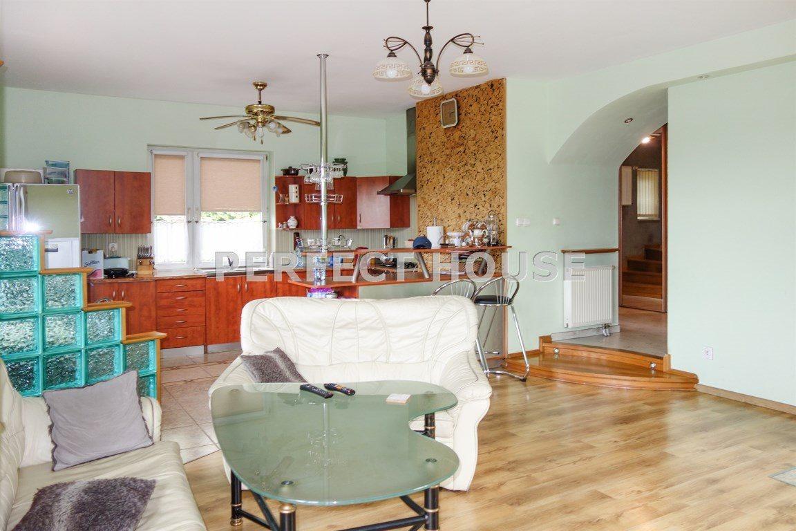 Dom na sprzedaż Kiekrz  150m2 Foto 11