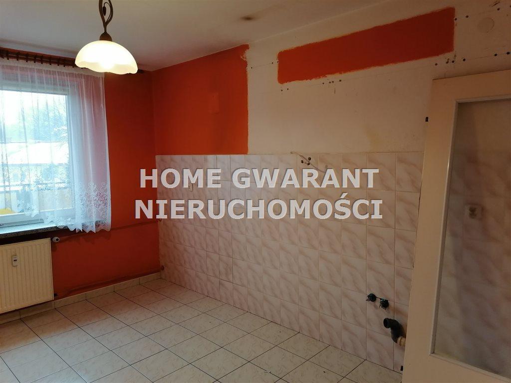 Mieszkanie dwupokojowe na sprzedaż Mińsk Mazowiecki  57m2 Foto 6