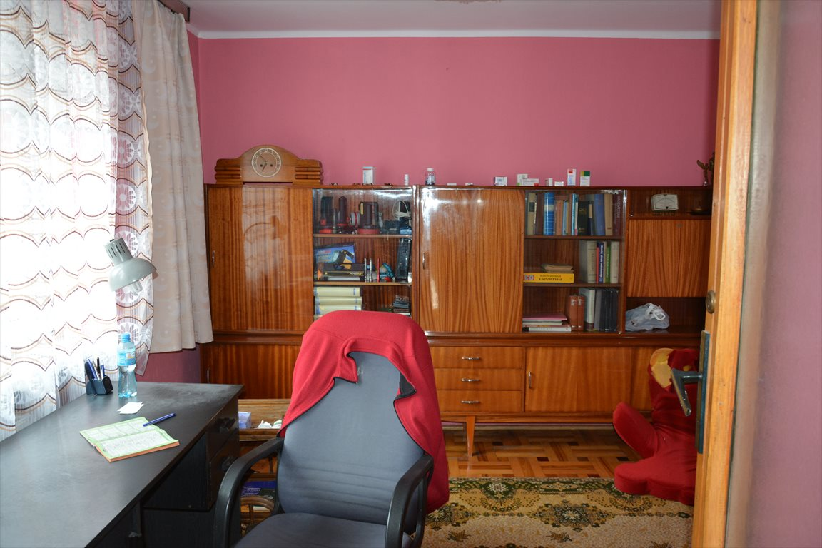 Dom na sprzedaż Mielec, REZERWACJA DO 22.10.2021, REZERWACJA DO 22.10.2021, Wojsławska  150m2 Foto 7