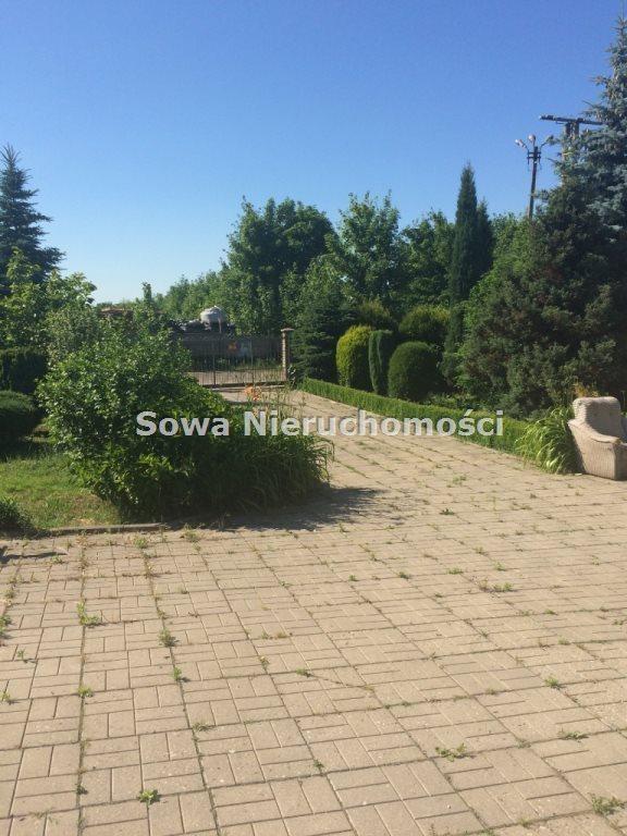 Dom na sprzedaż Świebodzice  127m2 Foto 5