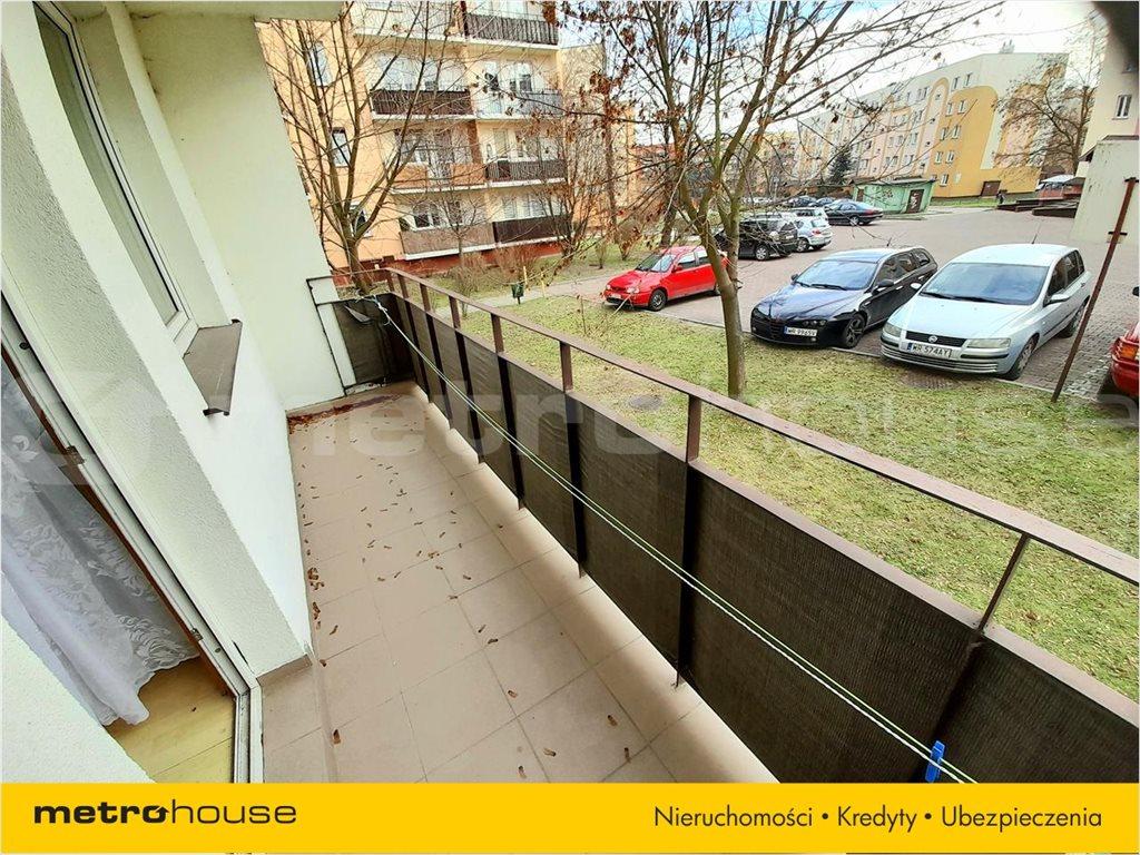 Mieszkanie dwupokojowe na sprzedaż Radom, Radom, Pośrednia  51m2 Foto 9