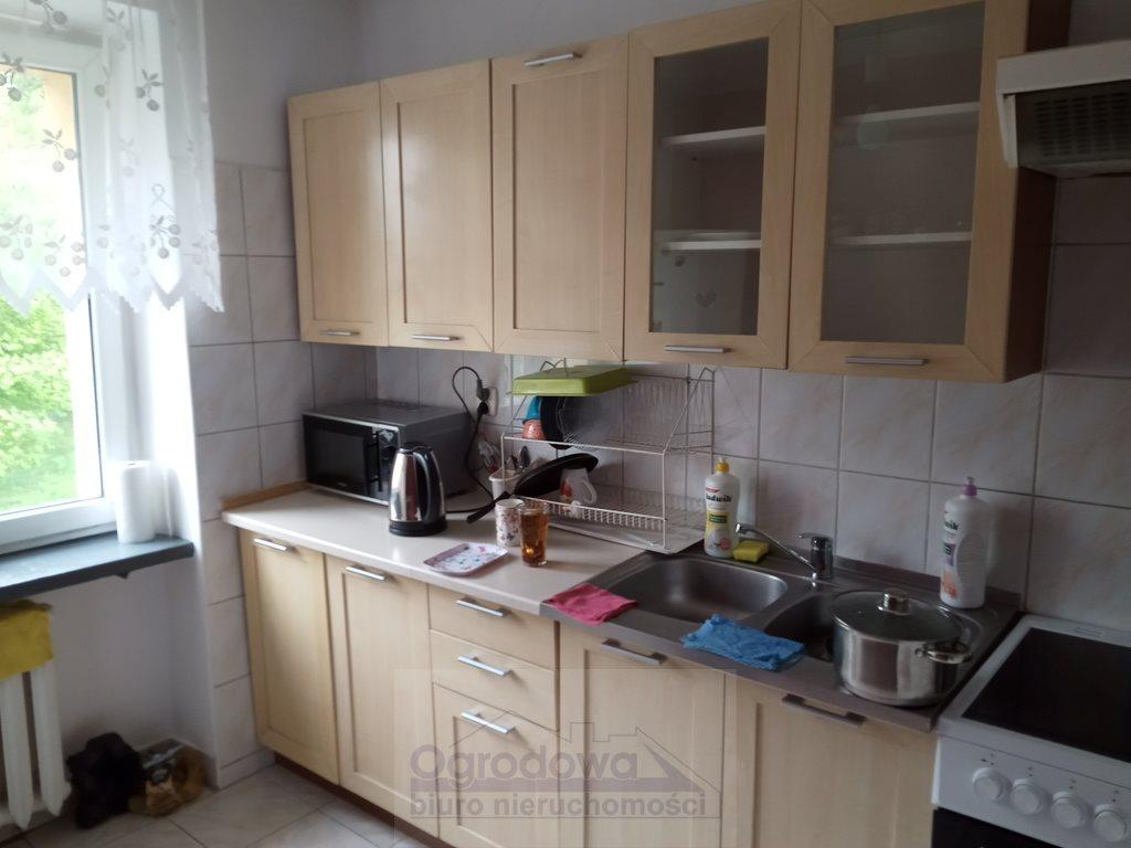Mieszkanie trzypokojowe na sprzedaż Warszawa, Praga-Południe, Grochów, Igańska  63m2 Foto 6