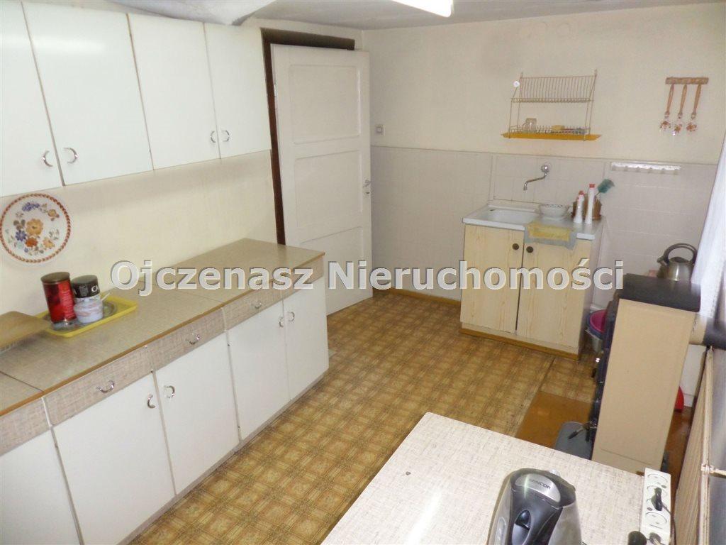 Lokal użytkowy na sprzedaż Szubin  320m2 Foto 7