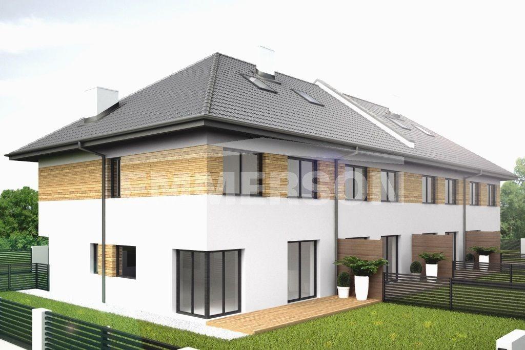 Dom na sprzedaż Wrocław, Fabryczna  155m2 Foto 3