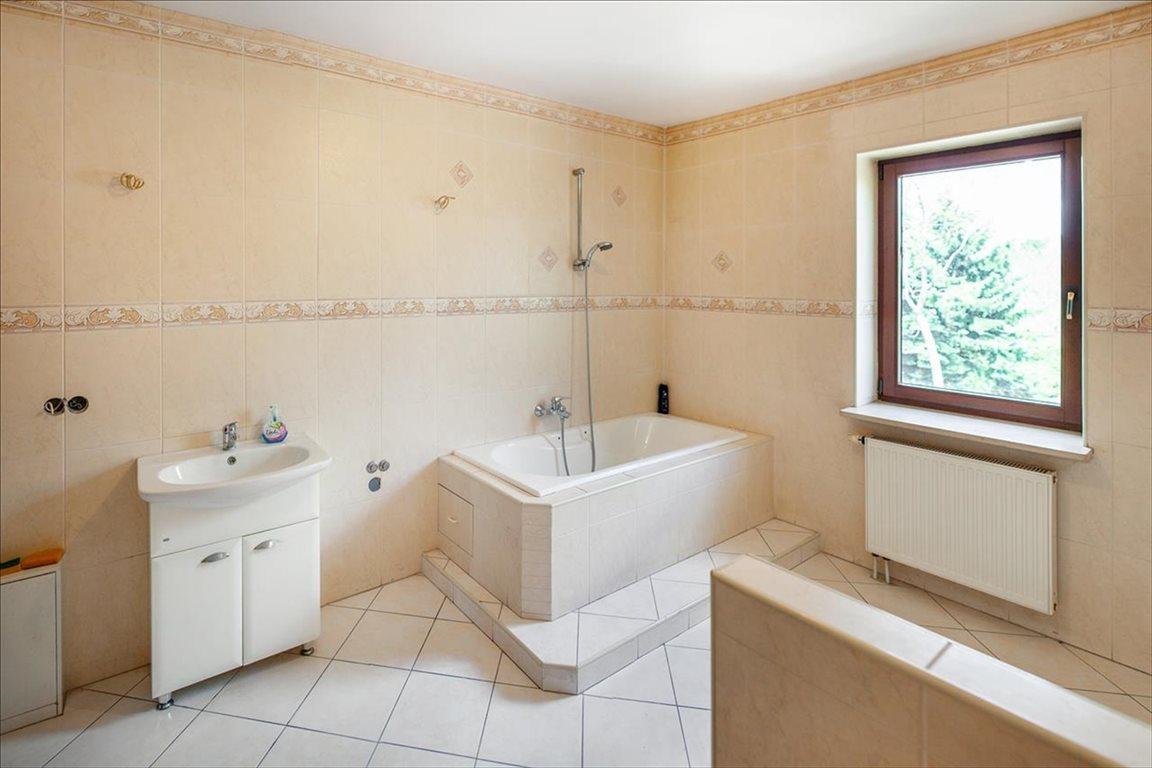 Dom na sprzedaż Warszawa, Targówek  300m2 Foto 8