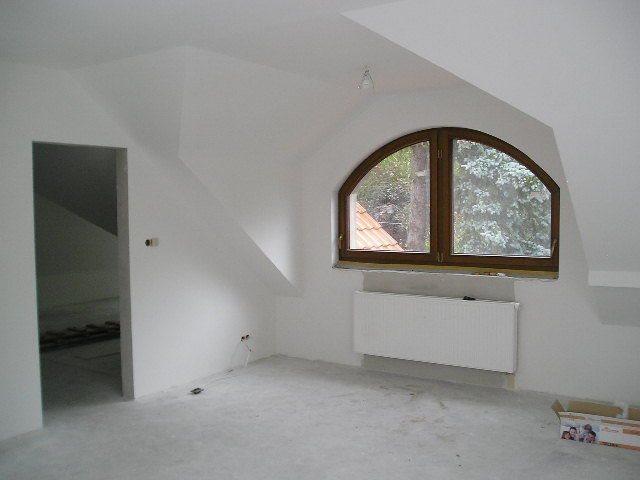 Dom na sprzedaż Podkowa Leśna  500m2 Foto 10