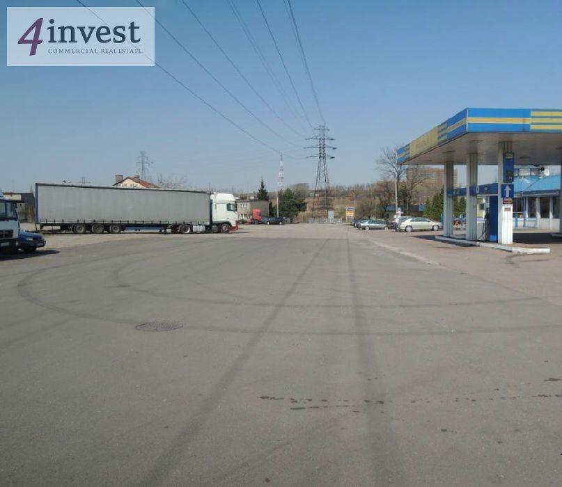 Lokal użytkowy na sprzedaż Sosnowiec  590m2 Foto 1