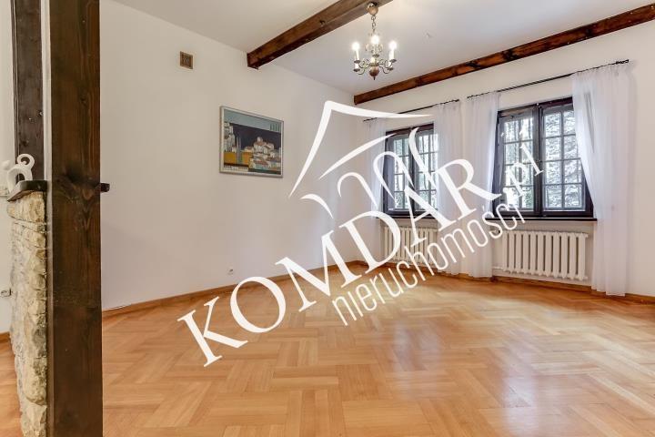 Dom na sprzedaż Warszawa, Mokotów, Górny Mokotów, Mokotów  330m2 Foto 4