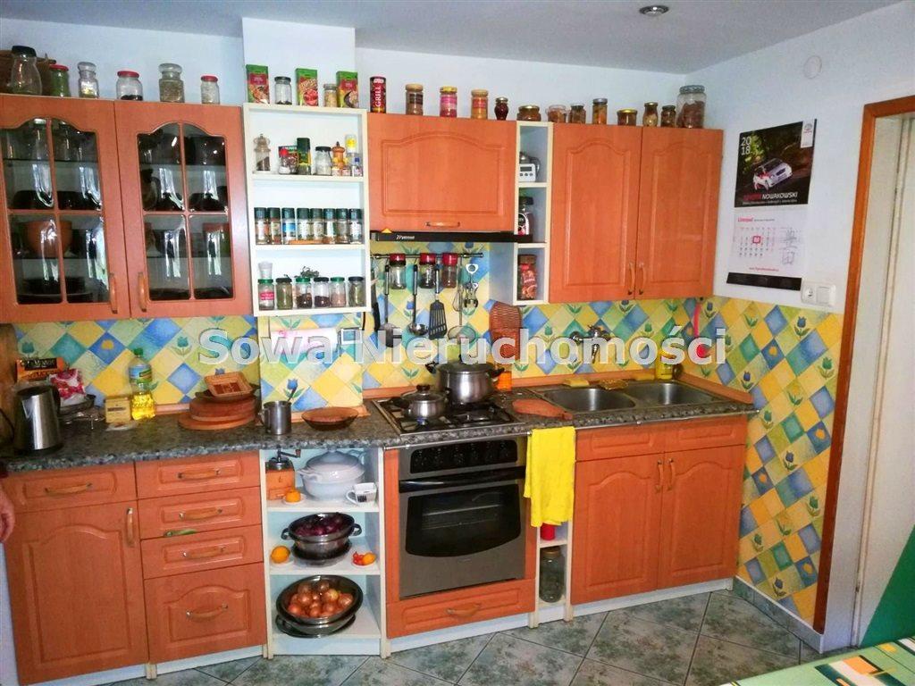 Dom na sprzedaż Piechowice  96m2 Foto 8