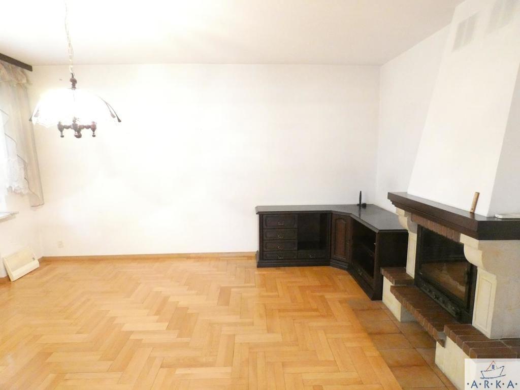 Dom na sprzedaż Szczecin, Jasne Błonia  276m2 Foto 6