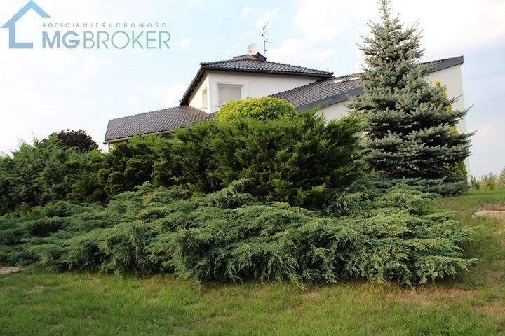 Dom na sprzedaż Mysłowice, Kosztowy  378m2 Foto 13