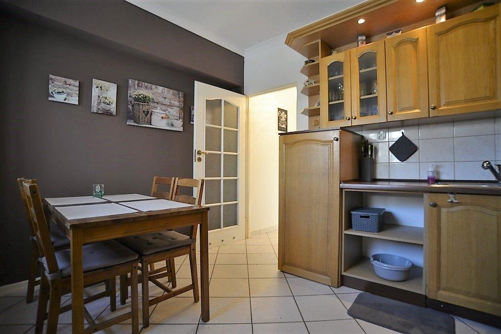 Dom na sprzedaż Kielce, Dąbrowa  269m2 Foto 8