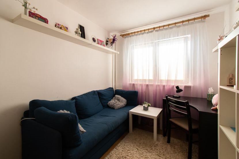 Mieszkanie dwupokojowe na sprzedaż Warszawa, Żoliborz  42m2 Foto 3