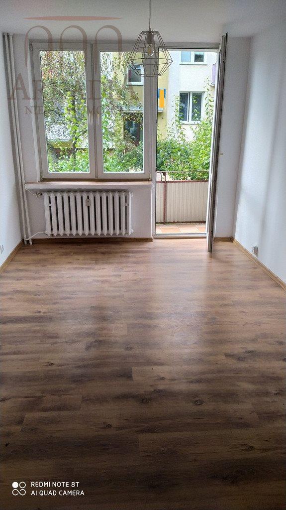 Mieszkanie trzypokojowe na sprzedaż Lublin, Lsm, Pozytywistów  49m2 Foto 7