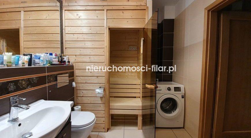 Mieszkanie czteropokojowe  na sprzedaż Bydgoszcz, Fordon  91m2 Foto 7