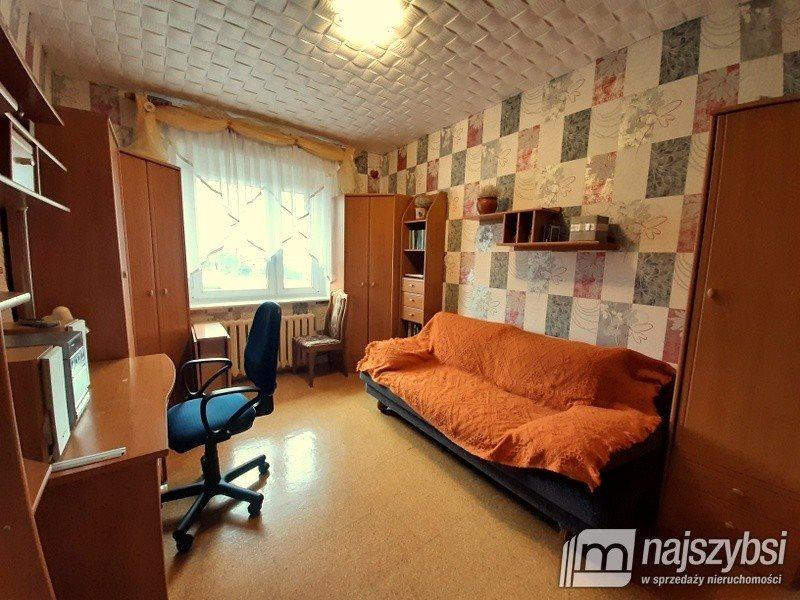 Dom na sprzedaż Choszczno, Stargardzka  207m2 Foto 11