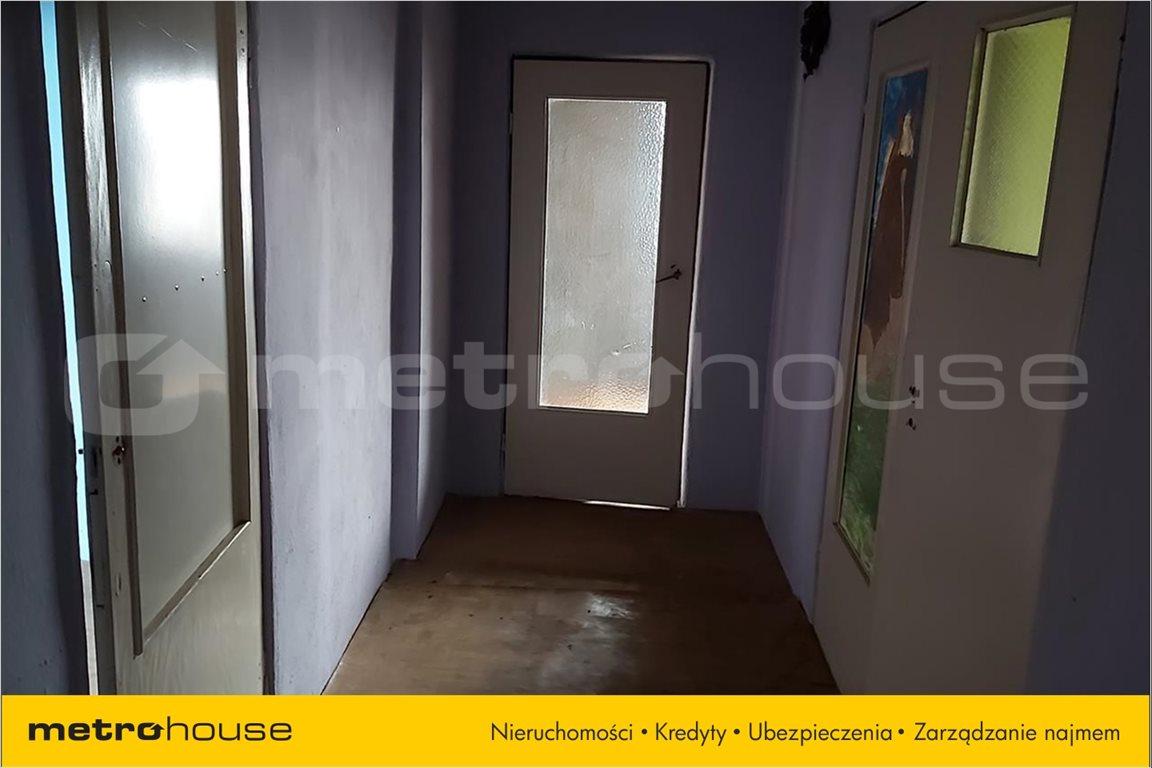 Dom na sprzedaż Skierniewice, Skierniewice  130m2 Foto 7