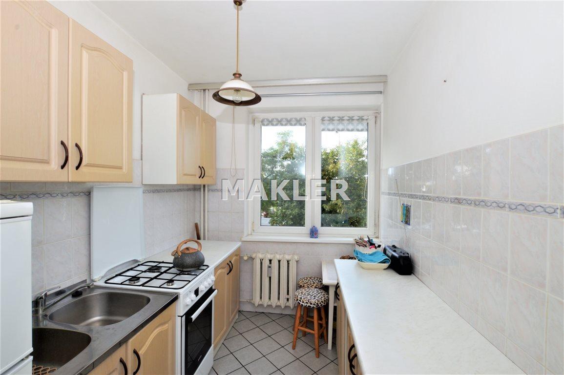 Mieszkanie trzypokojowe na sprzedaż Bydgoszcz, Wyżyny  56m2 Foto 6