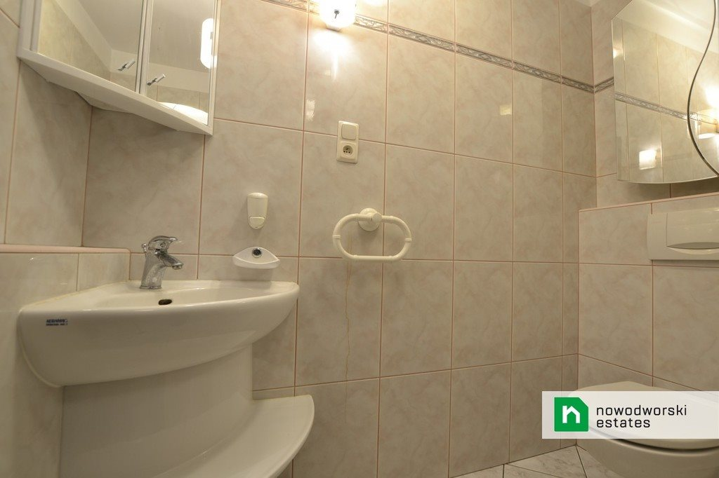 Dom na wynajem Gliwice, Wilcze Gardło, Krokusów  100m2 Foto 7