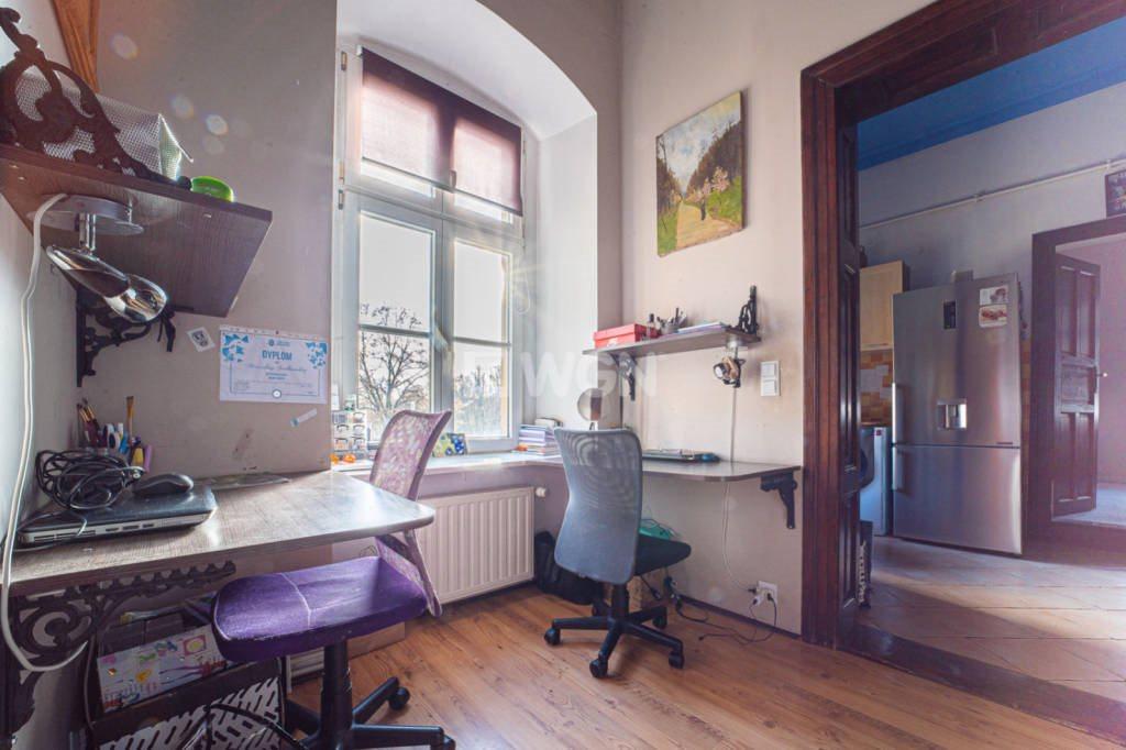 Mieszkanie trzypokojowe na sprzedaż Bolesławiec, Komuny Paryskiej  79m2 Foto 9