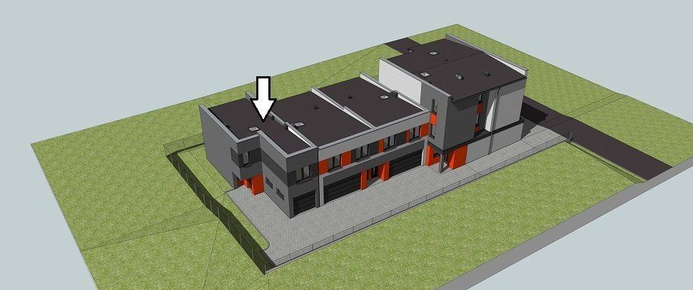 Dom na sprzedaż Pawłowice, Karola Miarki  97m2 Foto 3