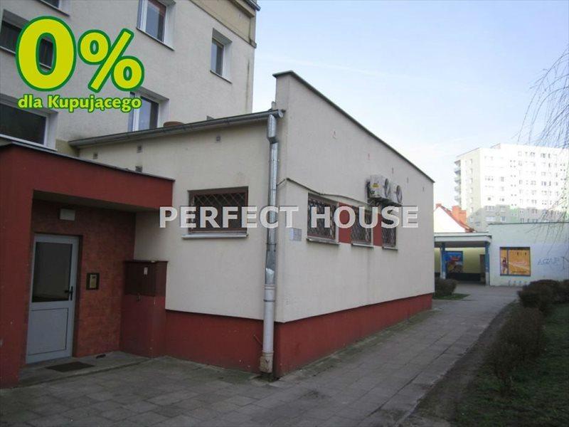 Lokal użytkowy na sprzedaż Piła, Wawelska  91m2 Foto 2