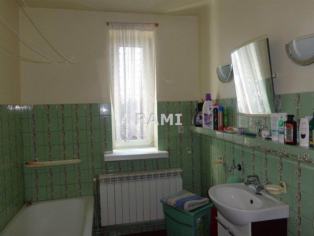 Dom na sprzedaż Dąbrowa Górnicza, Centrum  200m2 Foto 6