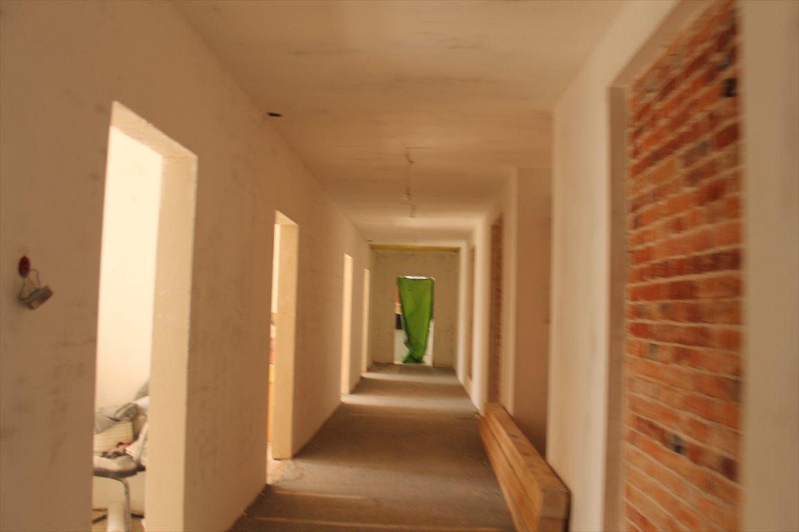 Dom na sprzedaż Łódź, Śródmieście, Katedralna, Piotrkowska  390m2 Foto 12