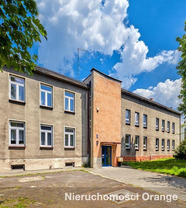 Mieszkanie na sprzedaż Katowice  988m2 Foto 1