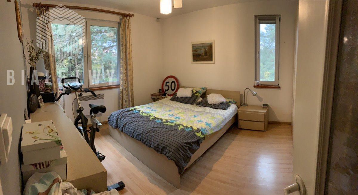 Dom na sprzedaż Domaniew, Jesienna  137m2 Foto 5