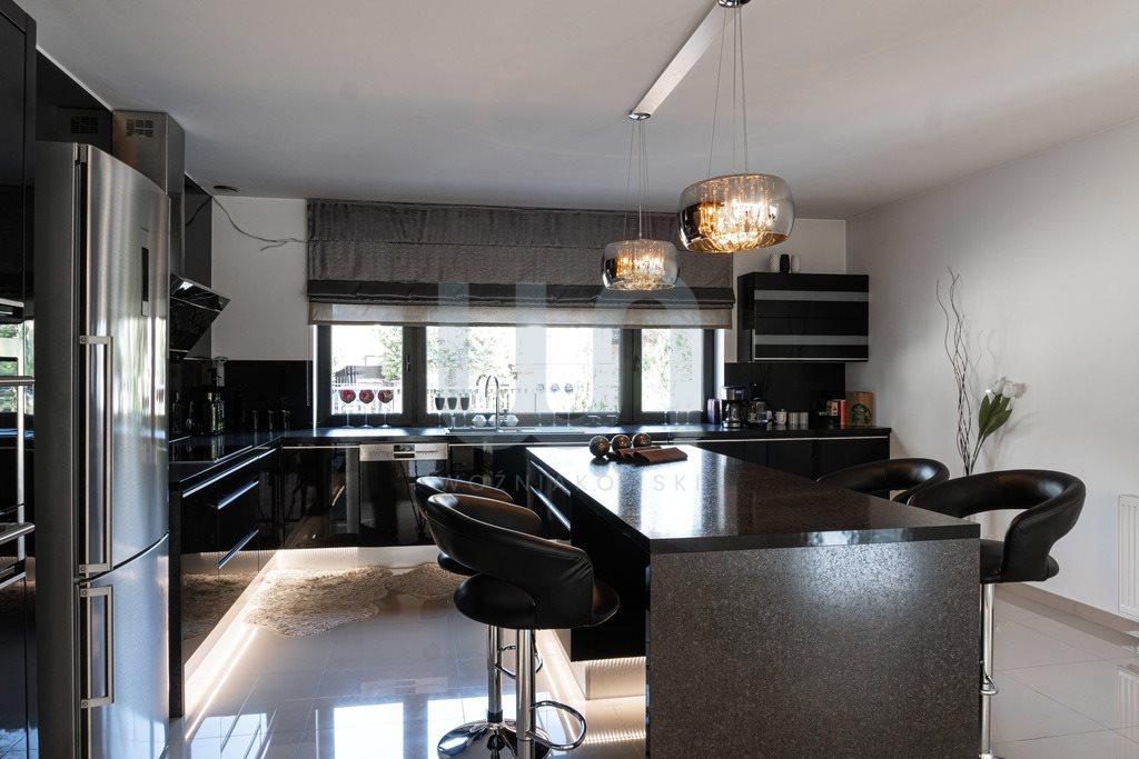 Dom na sprzedaż Warszawa, Włochy, Popularna  650m2 Foto 10