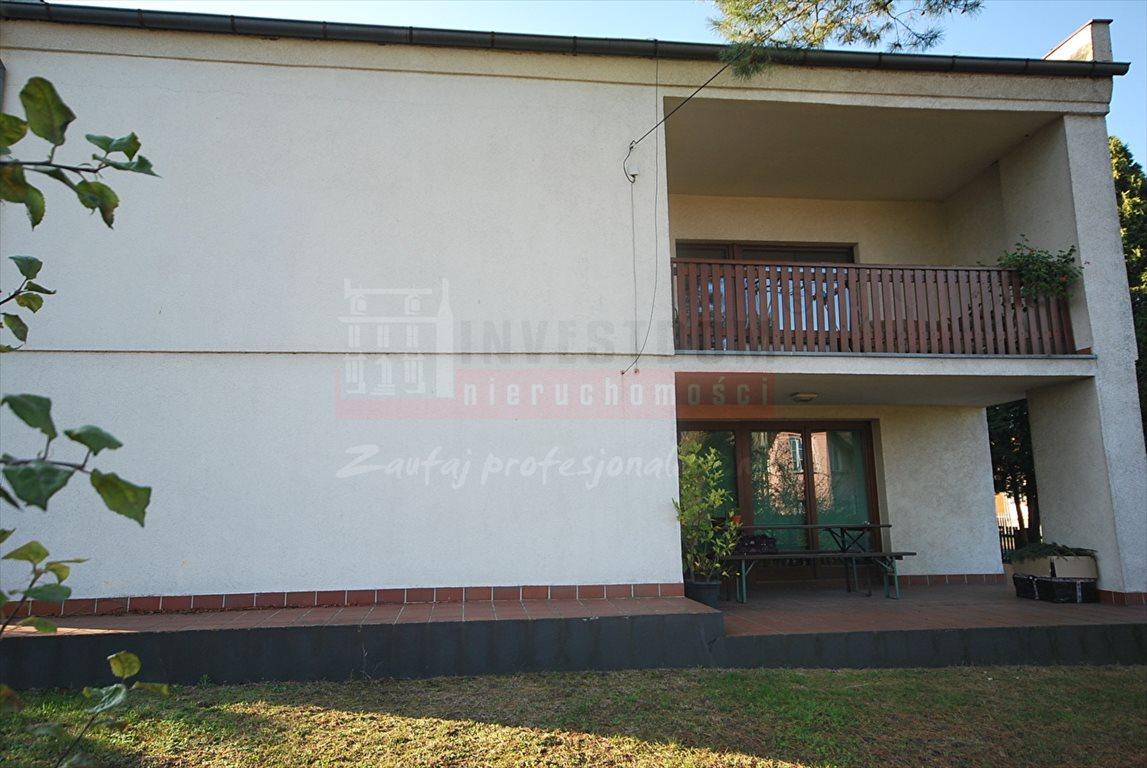 Dom na sprzedaż Opole, Kolonia Gosławicka  230m2 Foto 2