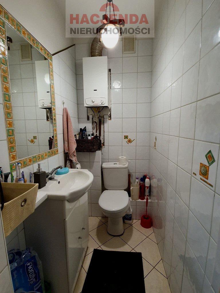 Dom na sprzedaż Police  175m2 Foto 11