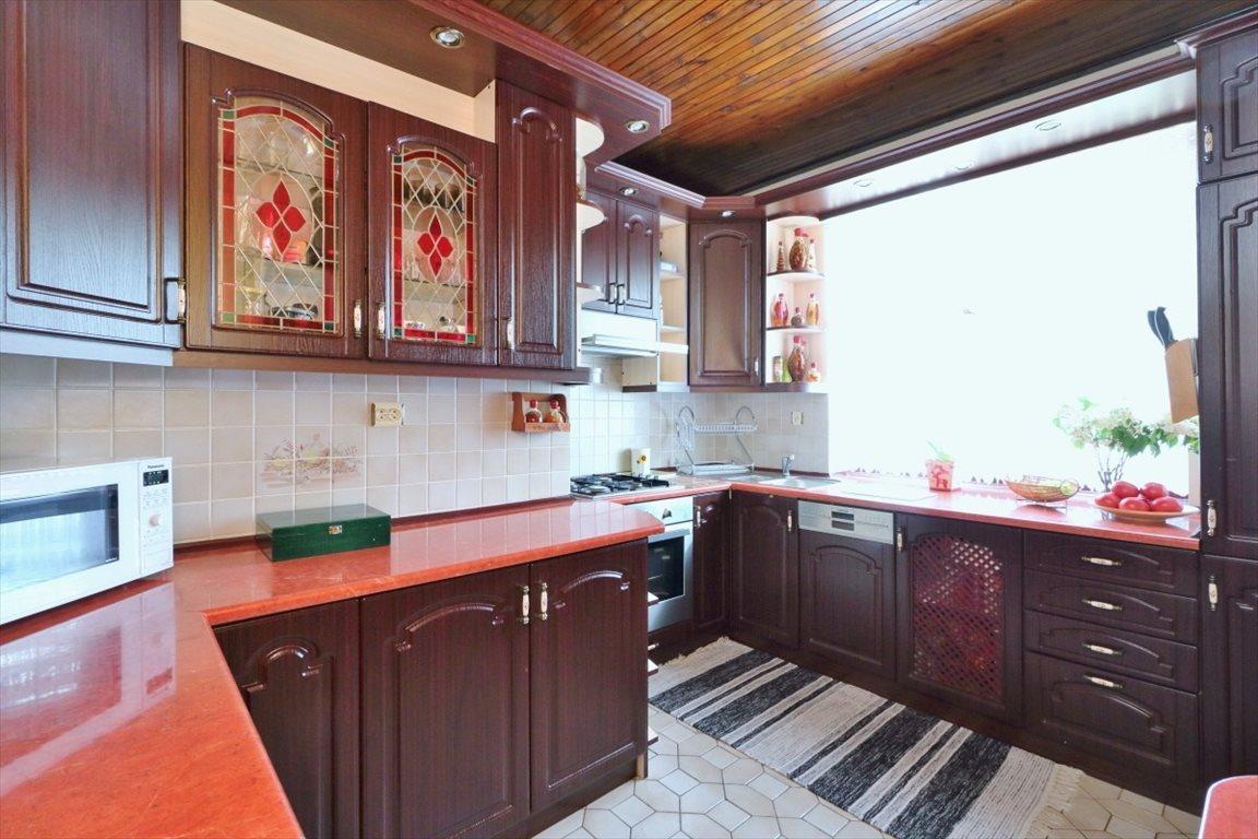 Dom na sprzedaż Zielonka  324m2 Foto 9