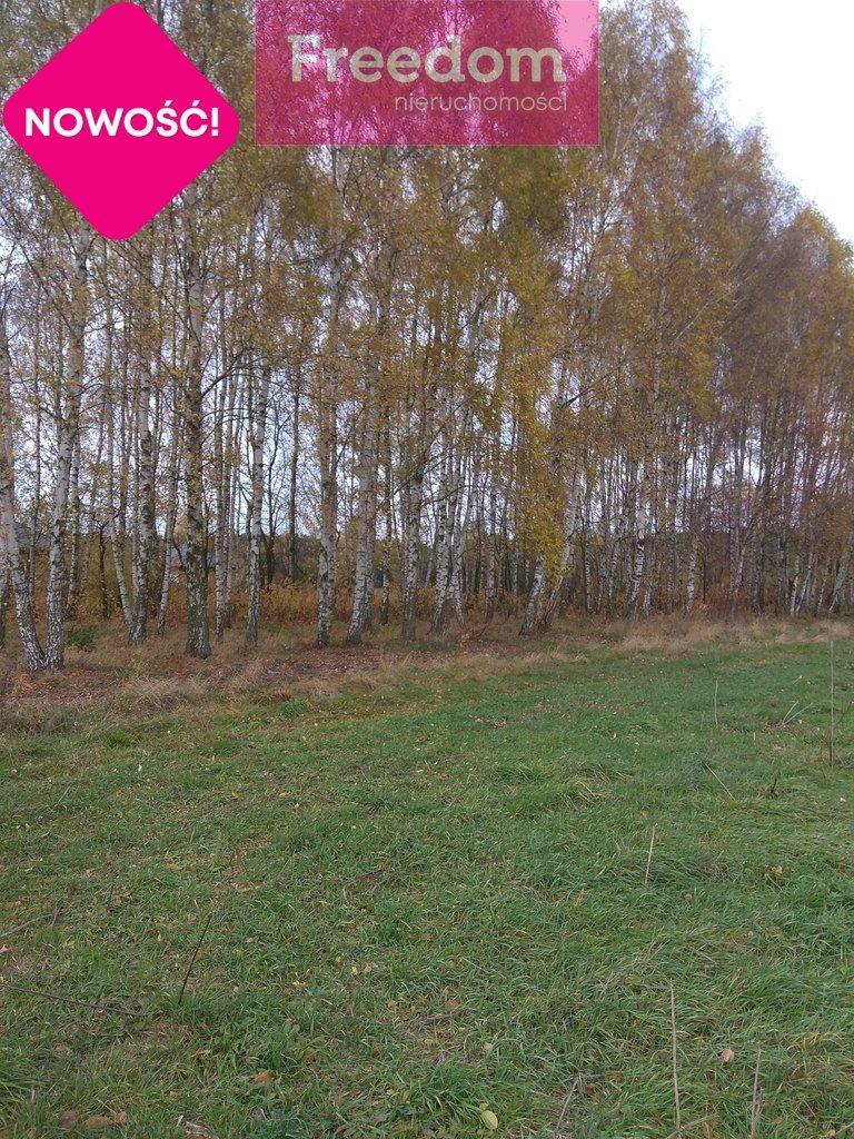 Dom na sprzedaż Tuszyn, Roberta Kocha  89m2 Foto 8