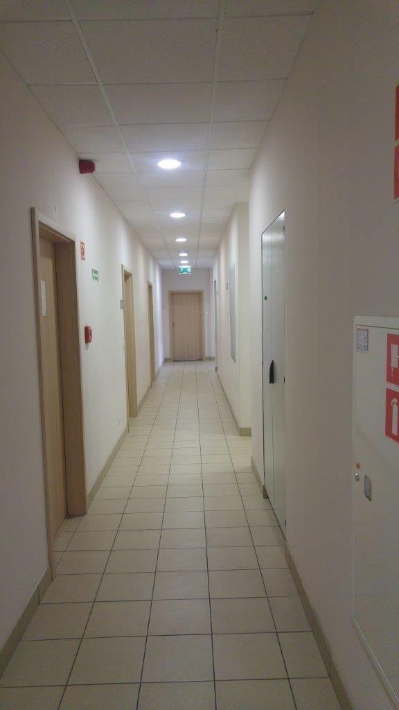 Lokal użytkowy na sprzedaż Gliwice, NOWE GLIWICE  44m2 Foto 1