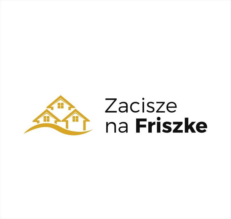 Dom na sprzedaż Olsztyn, Jaroty, Friszke  115m2 Foto 13