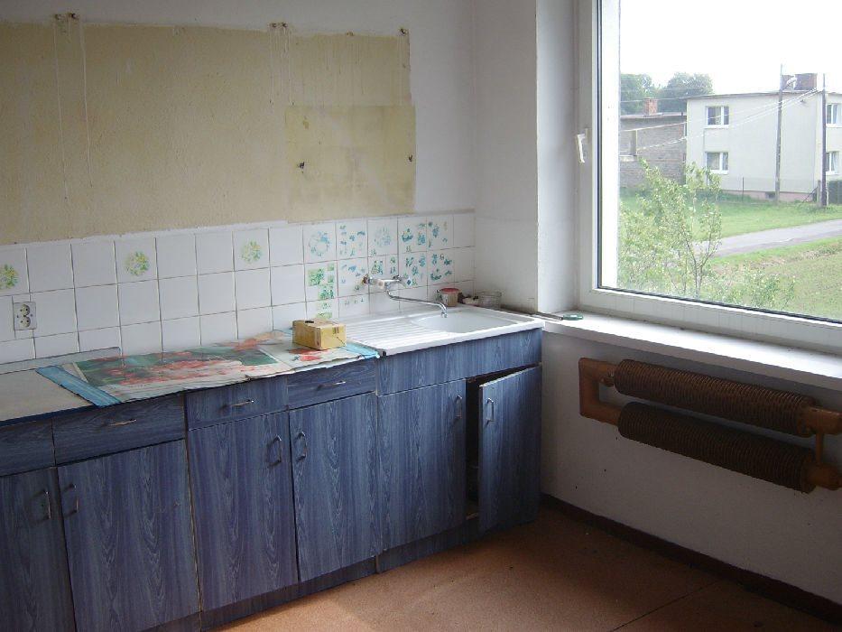 Dom na sprzedaż Kędzierzyn-Koźle, Koźle  350m2 Foto 11