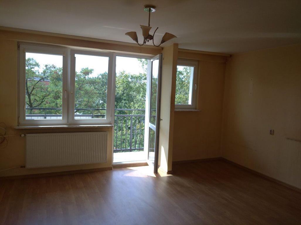 Mieszkanie trzypokojowe na sprzedaż Warszawa, Praga-Południe, Budrysów  60m2 Foto 1