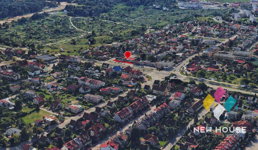 Lokal użytkowy na wynajem Olsztyn, Mazurskie, Wincentego Pstrowskiego  260m2 Foto 9