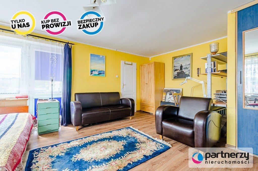 Dom na sprzedaż Gdynia, Witomino, Kwiatowa  353m2 Foto 7