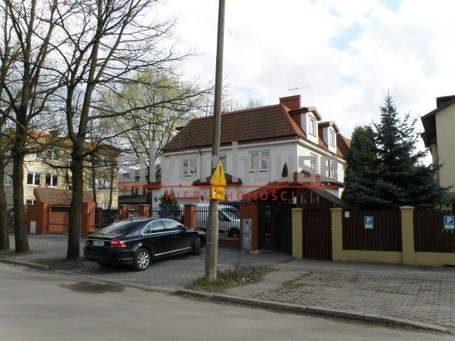 Dom na sprzedaż Warszawa, Ursynów, Grabów  756m2 Foto 7
